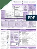 rmarkdown-cheatsheet-2.0.pdf