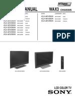 sony_klv-26v300a_klv-32v300a_klv-40v300a_chassis_wax3.pdf