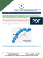 ATP_SEC_ETOPS.pdf