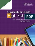 Curriculum Guide High School.pdf