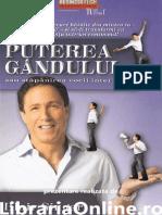 youblisher.com-597838-Puterea_gandului_sau_stapanirea_vocii_interioare.pdf