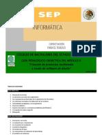 Guía-didáctica-y-evaluación-Módulo-II-Informática.pdf