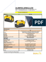 SP-200.pdf