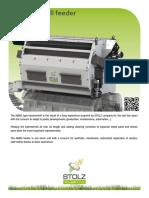 gb_hammermill_feeder_ABMS.pdf