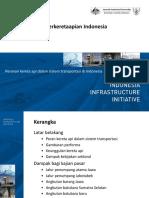 Prospek KA Indonesia