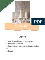 Prezentare-Candy-bar-Nunta.pdf