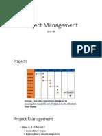 Unit-08 Project Management.pptx