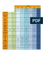 Alim-class-timetable-english.pdf