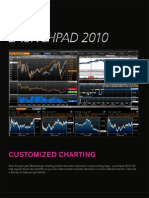 Bb Customized Charting in Lpad