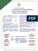 2011 ALLEGATO ModuloTecnica Gaston(1)