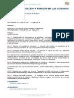 2ley-de-organizacion-y-regimen-de-las-comunas.pdf