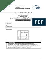 Soal UK-4, Akuntansi Manajemen.pdf