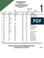 RA_TEACHERS_TUGUE_Sep2018-SEC-VAL ED.pdf