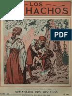 Los Muchachos 011 (26.07.1914)