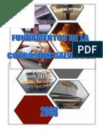 Fundamentos de La Corrosion Galvanica