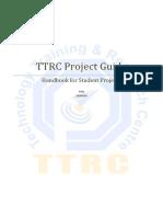 TTRC P H Proof Read