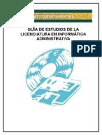 Guia de Informatica Administrativa