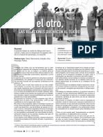 CATALANO, CARLOS_Yo y el otro, las relaciones que hacen al teatro.pdf