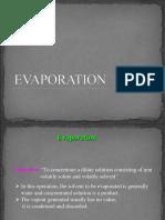 evaporation-lecture2.ppt