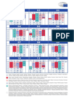 EP calendar 2018.pdf