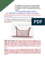 LA PRECOLONIZACIÓN a DEBATE (Parte Tercera) comentario a Jose Clemente Martín de La Cruz