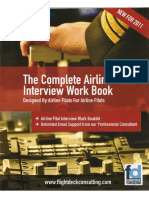 The_complete_airline_pilot_int.pdf