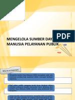 MENGELOLA SUMBER DAYA MANUSIA.pptx