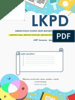 LKPD Himpunan Subbab 2.3