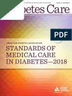 2018-ADA-Standards-of-Care.pdf