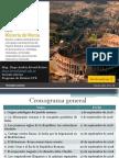Sesión 2 La Monarquía Romana y la Conquista de Italia