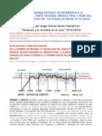 12 227 CRONOLOGÍAS DEL MUNDO ANTIGUO. PARTE SEGUNDA. BRONCE FINAL Y EDAD DEL HIERRO.pdf