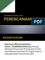 PERENCANAAN_SDM.pptx