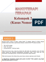1. PPT ASMA EDIT-1.pptx