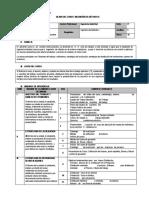 IIND-INGENIERIA DE MÉTODOS II-2015-2.pdf