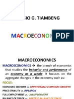 MACROECONOMICS-REVIEW-PSBA.pptx