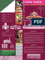 little_india.pdf