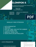 KLP 6.pptx