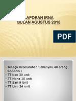 PPT IRNA AGUSTUS 2018.pptx