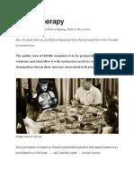 BDSM Therapy (1).pdf