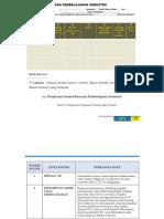 CONTOH PEMBUATAN RPS.pdf