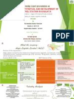 M1707_Ravinandan_Internship Presentation.pptx