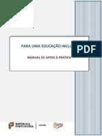 Manual.apoio.educaçãoInclusiva V2