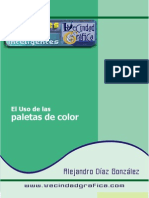 paletaColores