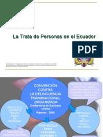 Ecuador Tips Toolkit Spanish 4tk-2