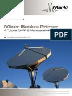 Marki Mixer Basics Primer-min