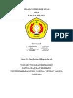 GLAUKOMA QBL2.doc