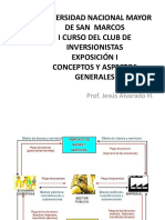 EXPOSICION-I.pptx