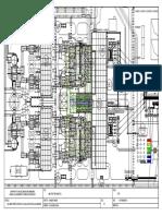 20180911-Contour G-PLOT-R0.pdf