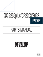 QC 2235_CF2203.PC