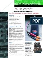 DigitalMidtron.pdf